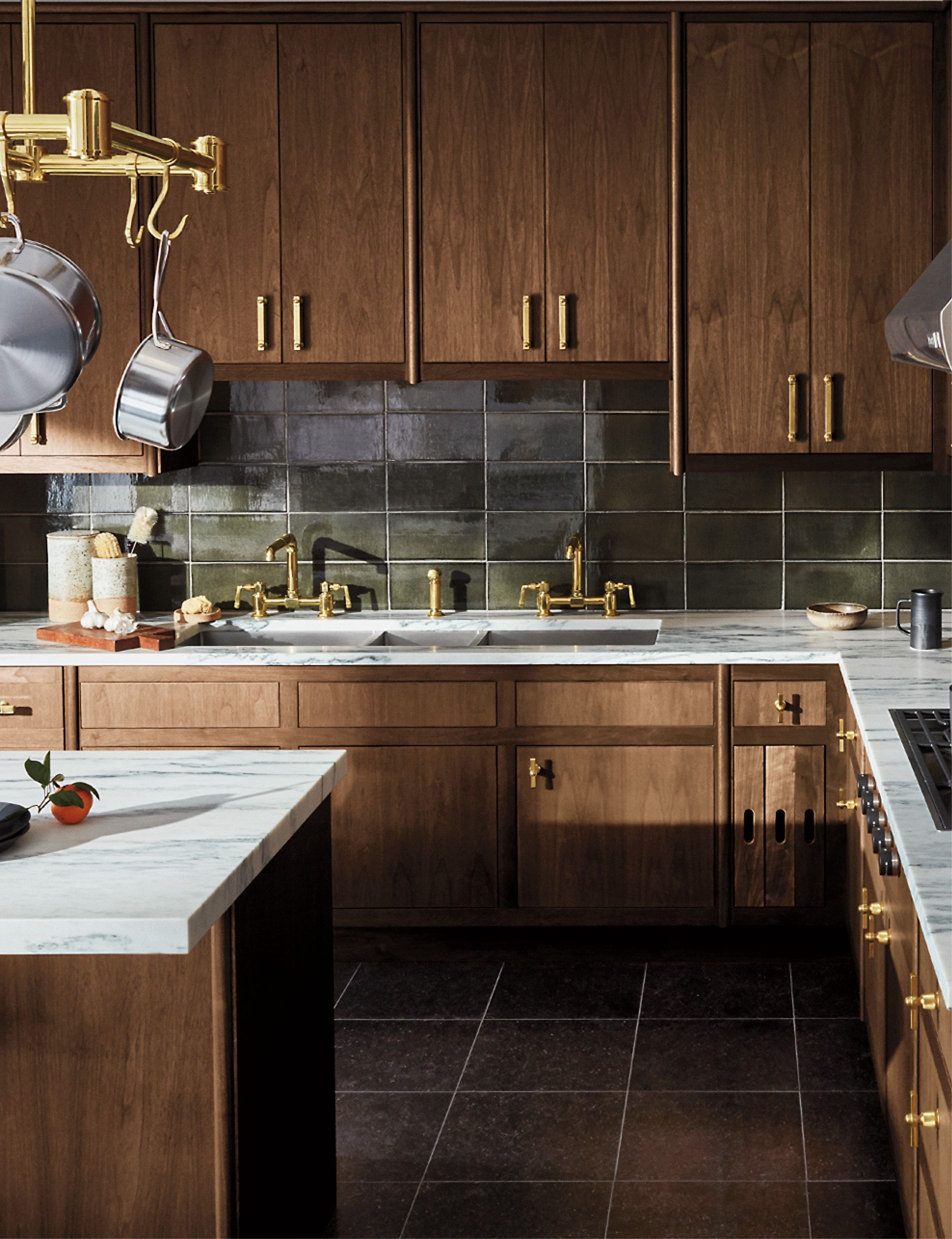 Cabinetry Collections Waterworks Waterworks In 2020 Waterworks Kitchen Cabinetry Modern Kitchen Design