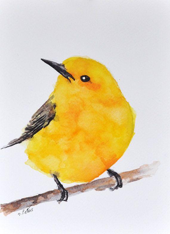 Birds Image By Andre Todd Watercolor Bird Birds Painting Bird