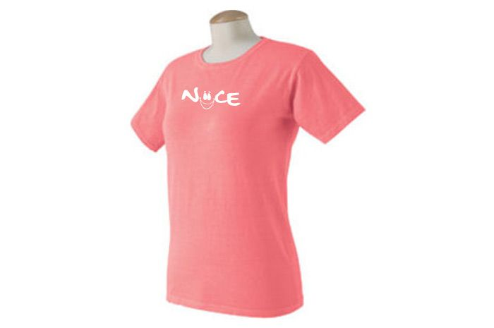 Niice Stuff Apparel is perfect to wear during summer! We have so many colorful hats, bags, and shirts to choose from!   Don't forget that for every item you buy, a percentage of the profits will be donated to the Community Partnership for #Children! Isn't that Niice?!