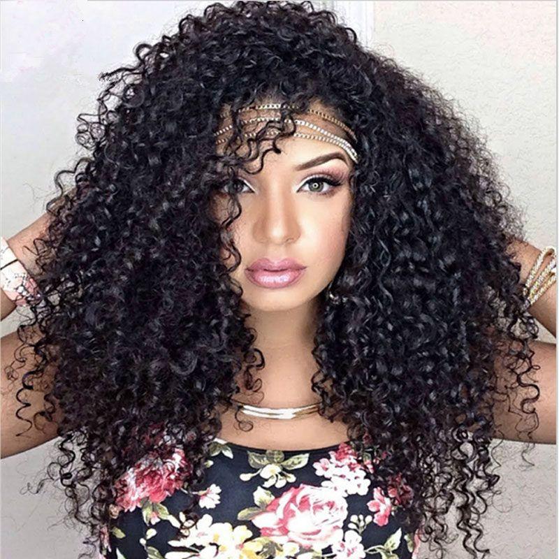 Virgin hair hair weaving cost for men amazing hairstyles for virgin hair hair weaving cost for men pmusecretfo Gallery