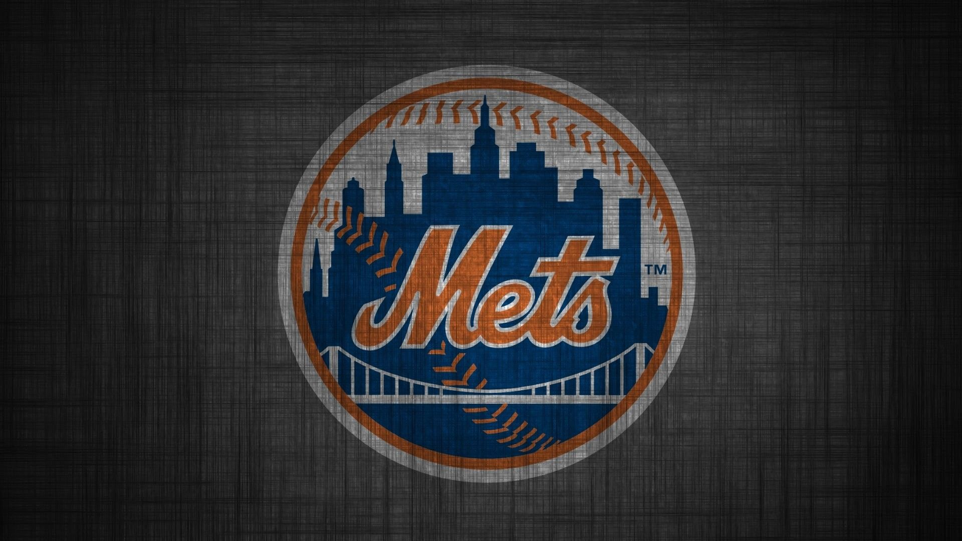 Fresh Ny Mets Desktop Wallpaper Di 2020