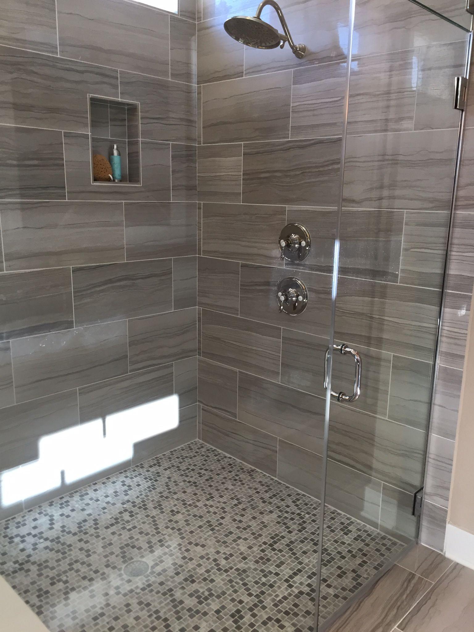 0173052027 Halim Tukaang Paip Tukang Ubahsuai Bilik Air Area Rawang Bathroom Remodel Shower Bathrooms Remodel Bathroom Design