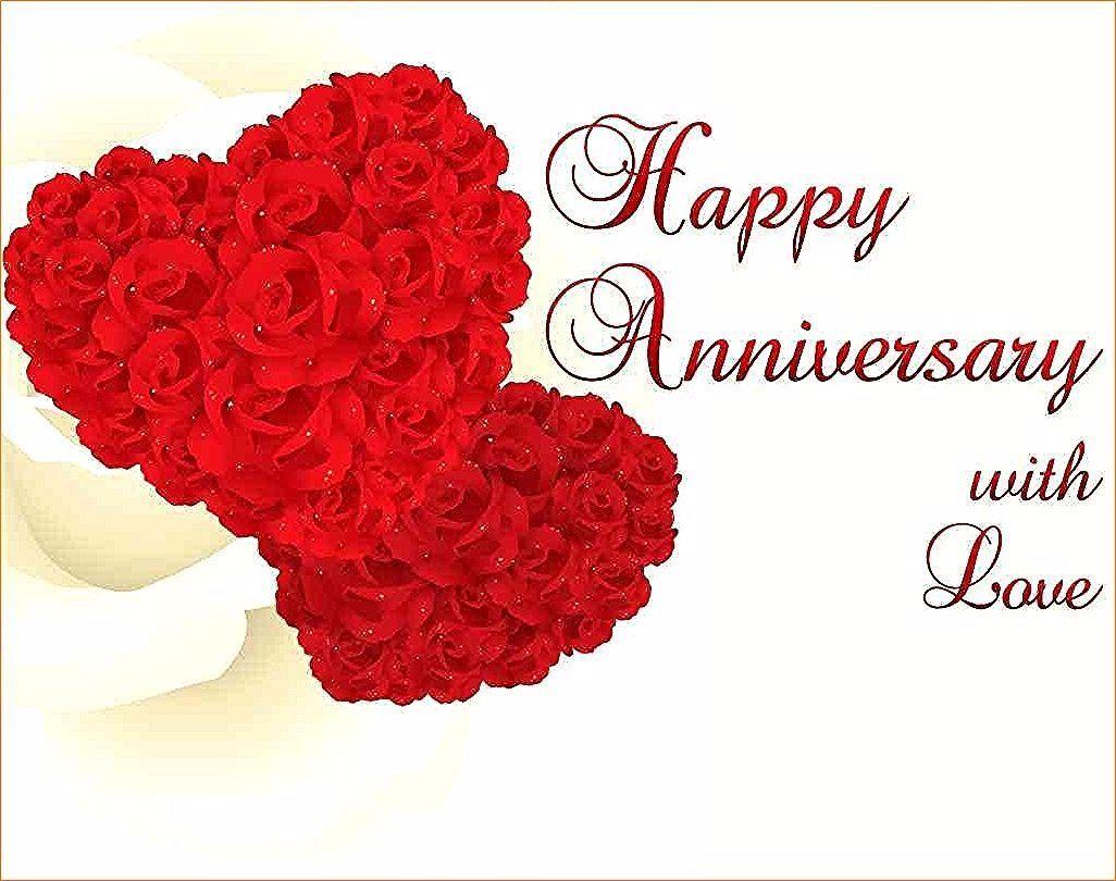 The Astonishing 8 Happy Anniversary Templates Free Plastic Mouldings Happy Wedding Anniversary Wishes Marriage Anniversary Cards Happy Marriage Anniversary