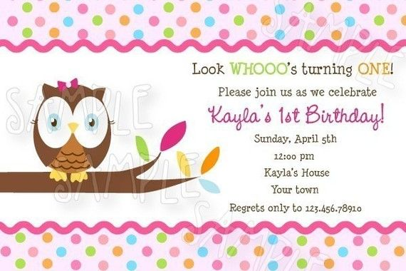 Invites for my baby girls 2nd birthday all for kinley pinterest invites for my baby girls 2nd birthday filmwisefo