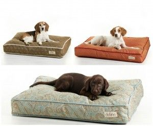 Win a #Designer #Dogbed Post your dog's picture on our Facebook page https://www.facebook.com/Dofahn    Rules - http://www.dofahn.com/blog/dofahn-dog-bed-giveaway-rules-eligibility/