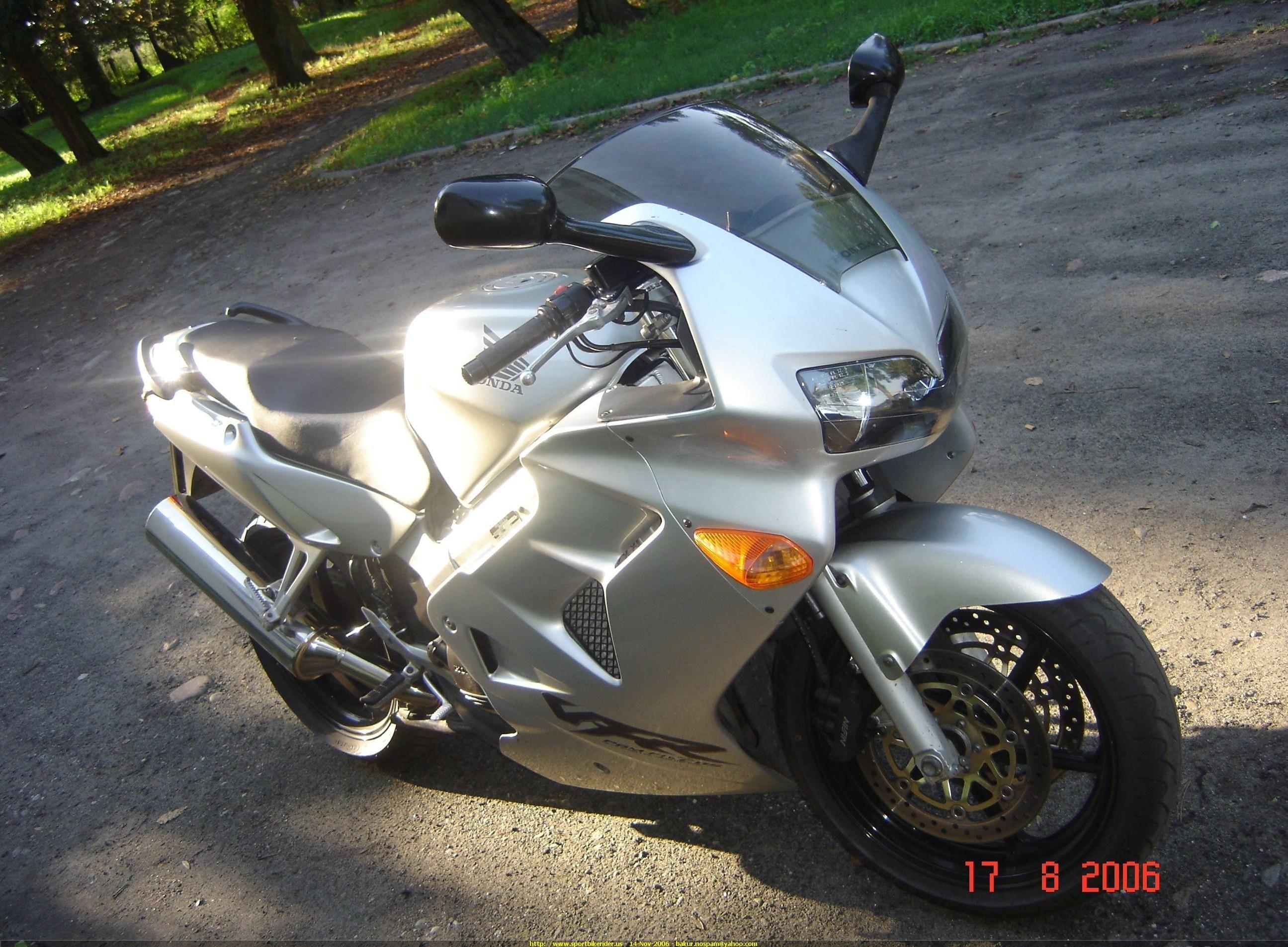 1998 honda vfr 800 honda vfr honda motorcycles honda vtec