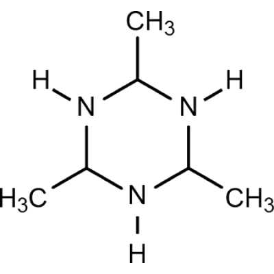 Ammonia chemical structure structures chemistry biochemistry ammonia chemical structure ccuart Choice Image