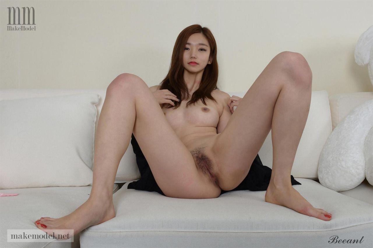 Sexy heidi klum nud