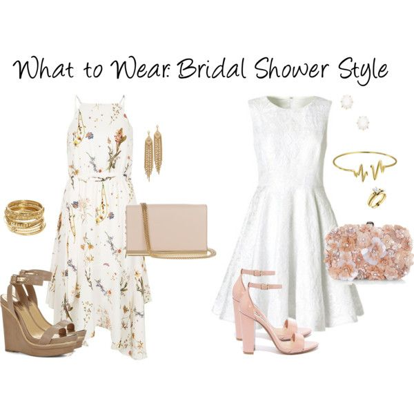 What To Wear Bridal Shower Bridal Shower Outfit Bridal Shower Dress White Bridal Shower Dress