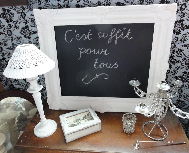 tafelfarbe endlich ein rezept auf deutsch 3 diy crafts basteln farben tafelfarbe. Black Bedroom Furniture Sets. Home Design Ideas
