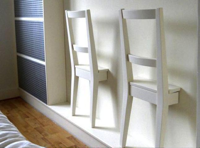 Idee creative per personalizzare i tuoi mobili ikea for Idee arredamento ikea