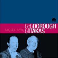 Escucha Sing and Swing de Bob Dorough & Bill Takas en @AppleMusic.