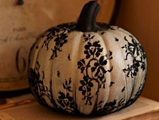 elegant halloween decorations - Classy Halloween Decorations