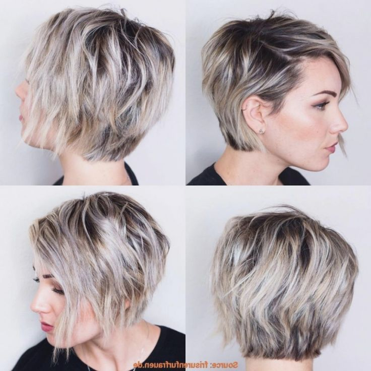 King Of Bloggers Live Bloggers Kurzhaarfrisuren Freche Kurzhaarfrisuren Freche Kurzhaarfrisuren Damen