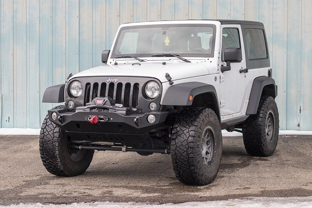 Jeep JT Rear Bumper Fab Fours in 2020 Jeep, Jeep