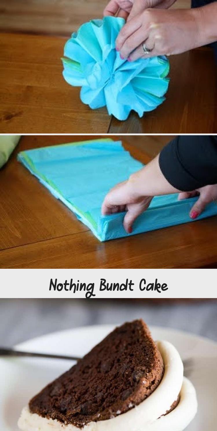 anything bundt cake las vegas