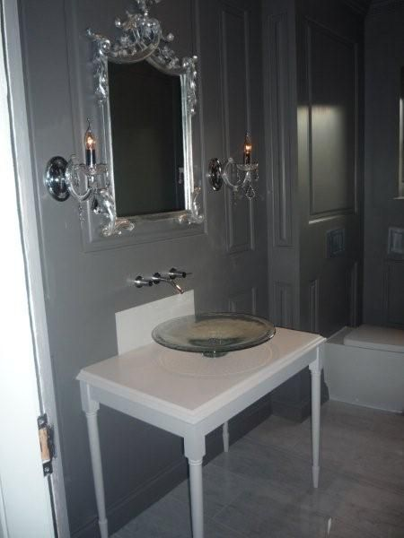 Unusual Glass For Bathtub Shower Tiny American Olean Bathroom Accessories White Composite Soap Dish Rectangular Ideas For Decorating A Small Bathroom Pictures Best Hotel Room Bathrooms In Las Vegas Old French Bathroom Wall Sign GreenBathroom Flooring Tile 1000  Images About Bathroom Wall Panelling Ideas.. On Pinterest ..