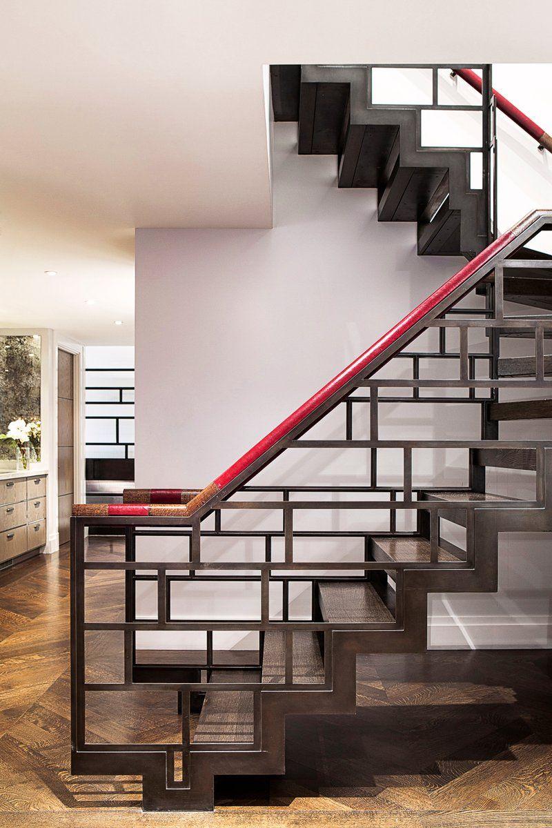 Best Modern Living Room In Us By Scarpidis Design Modern Living Room Living Room Design 400 x 300