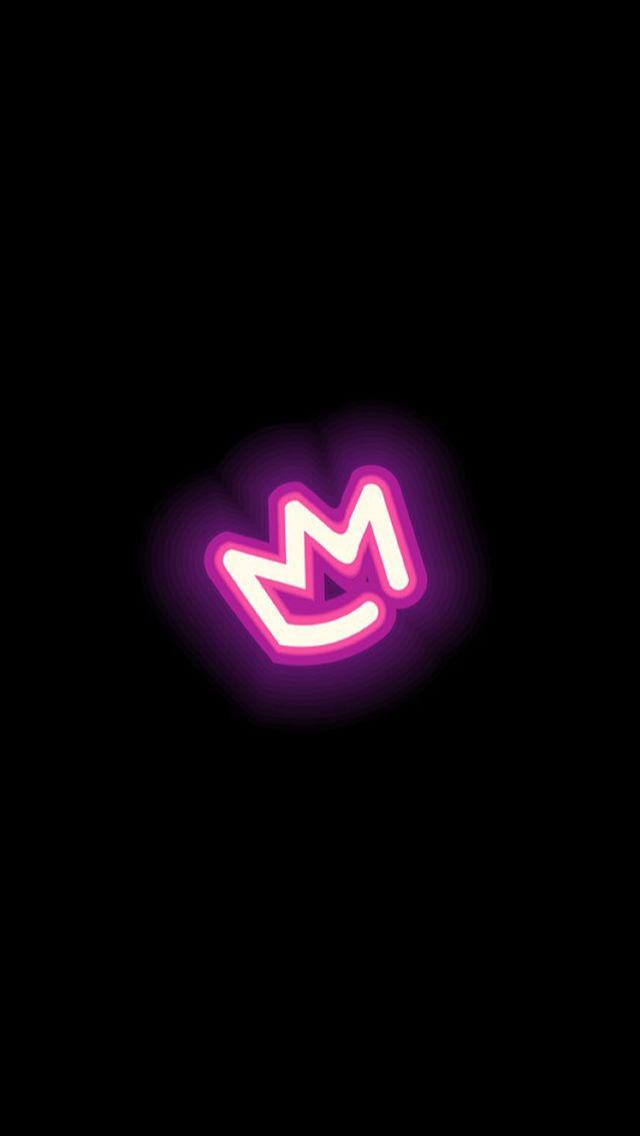 Fondos de pantalla de queen y king