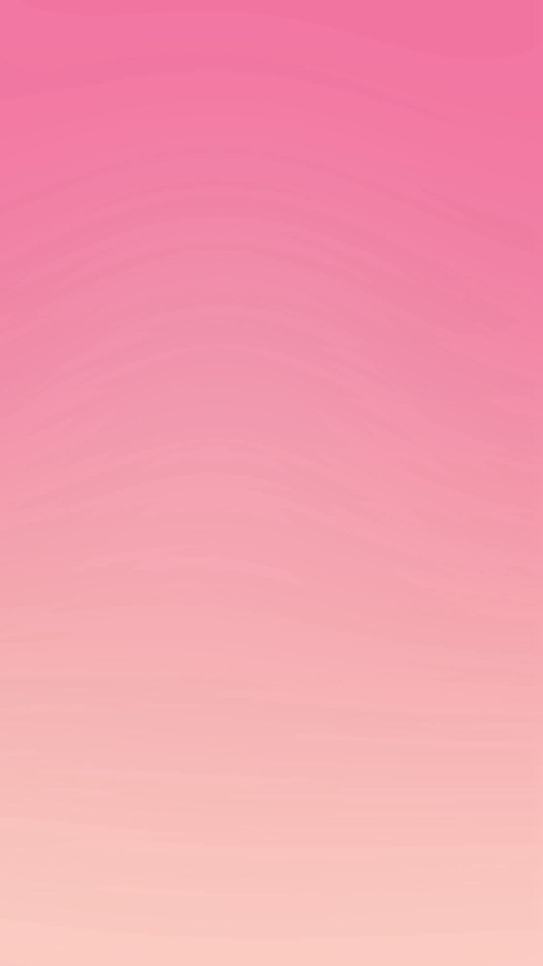 Pink Yellow Gradation Blur iPhone 6 wallpaper DRESS YOUR