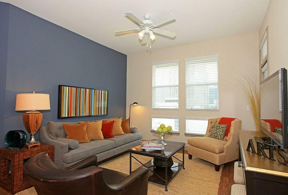 Living Room Decorating Ideas Accent Wall Colors 1000 Images About Interesting Colour Options Valspar Rooms