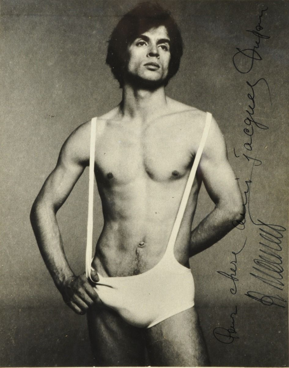Erotica Natasha Blasick naked (53 photos), Tits, Is a cute, Feet, braless 2006