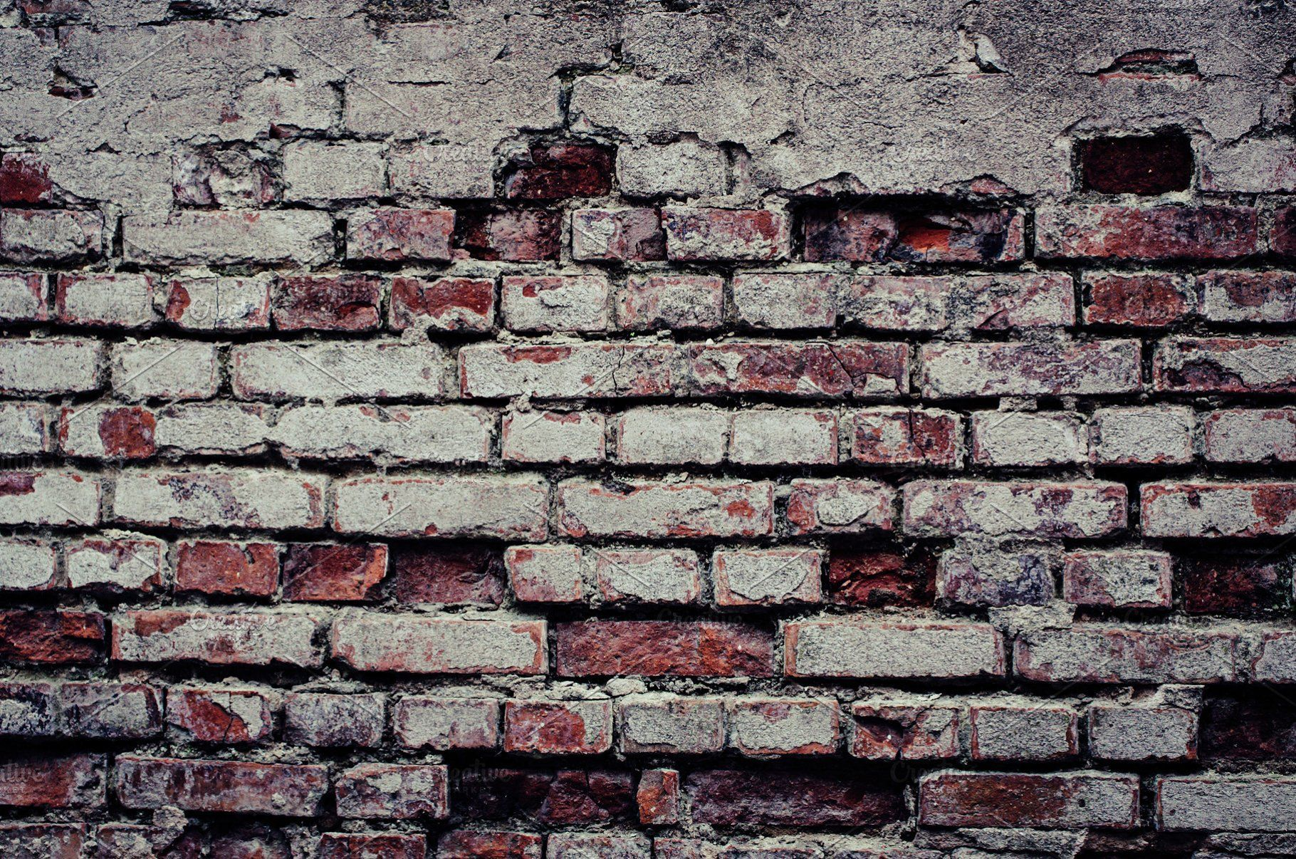Old Wall Texture Grunge Textures Abstract Photography Texture Abstract Photographs
