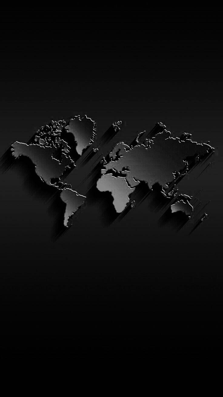 Fond D Écran Noir Épinglé par audel sur fonds écran | pinterest