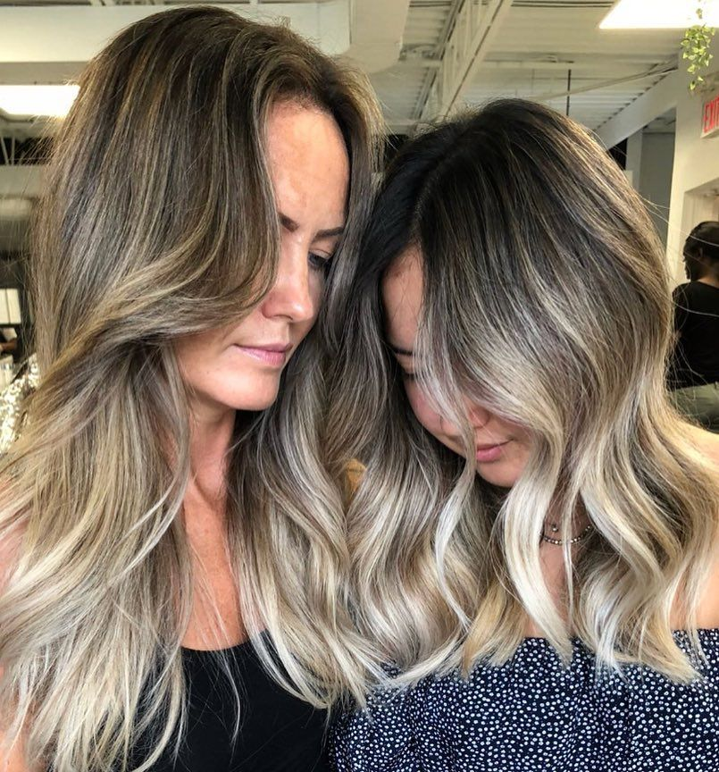 How to Quick Wavy Hair