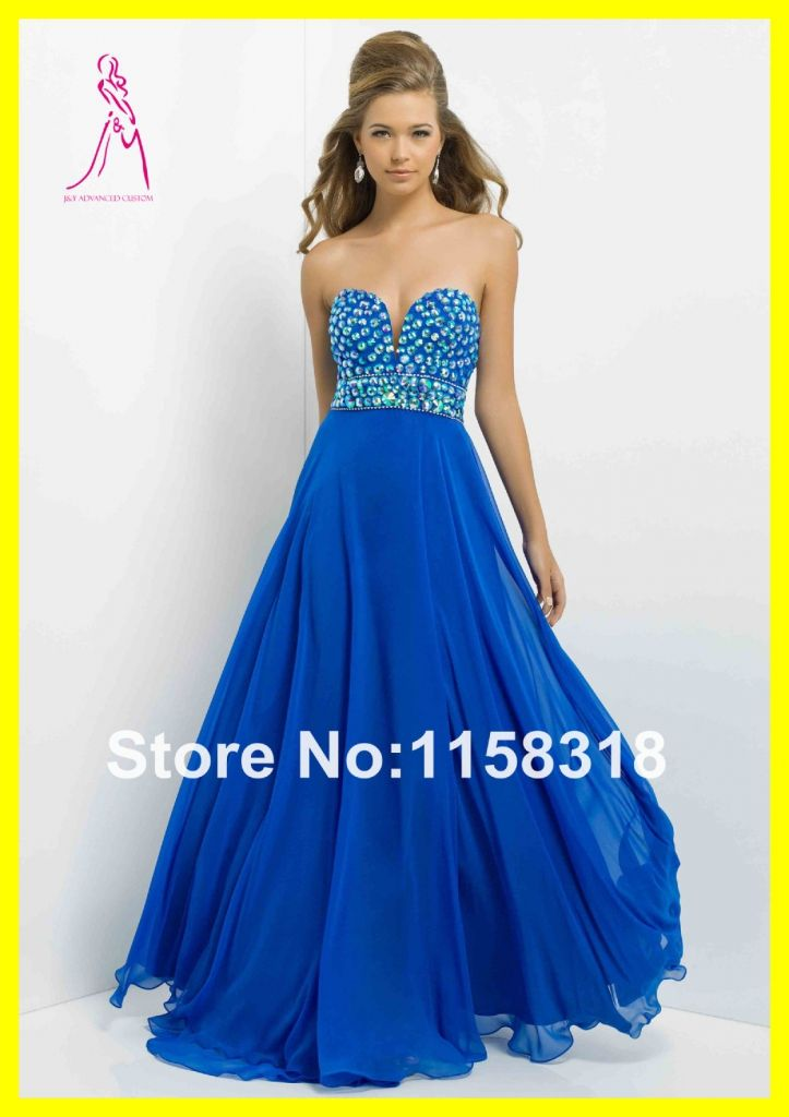 second hand prom dress stores - the winner prom dresses Check more ...