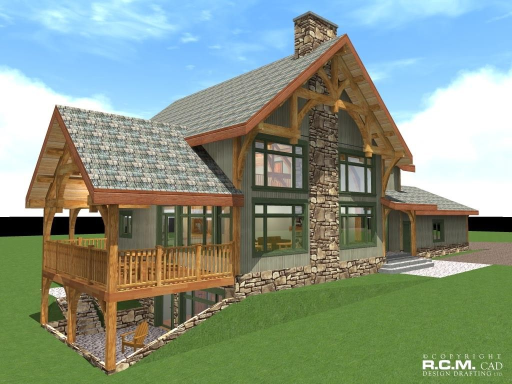 2000 to 2500 Square Feet   Square feet, Cabin and Design firms