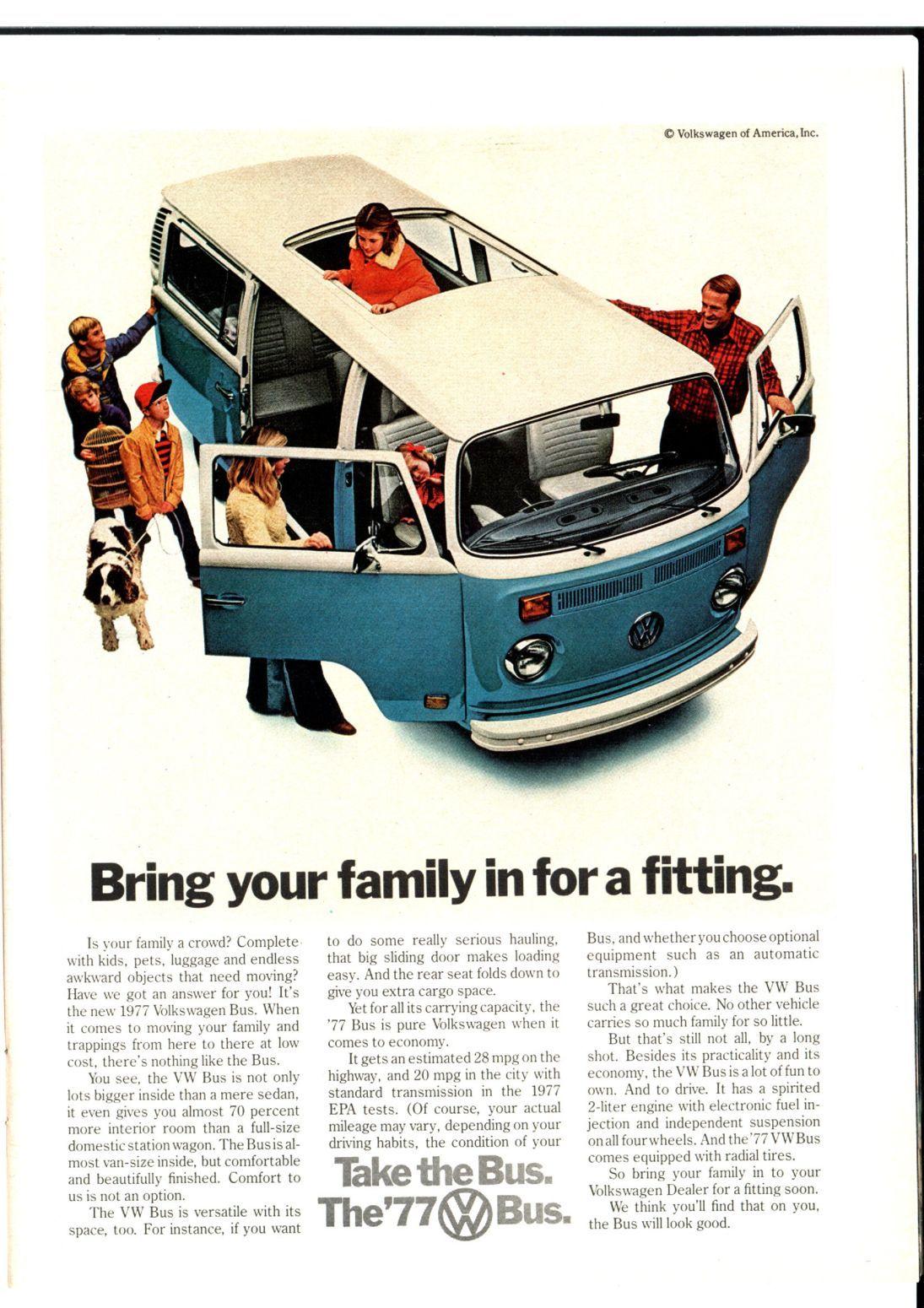 Vw Transporter 2 Seater Seat Surgeons Vw Transporter Vw Transporter Camper Vw Caravelle