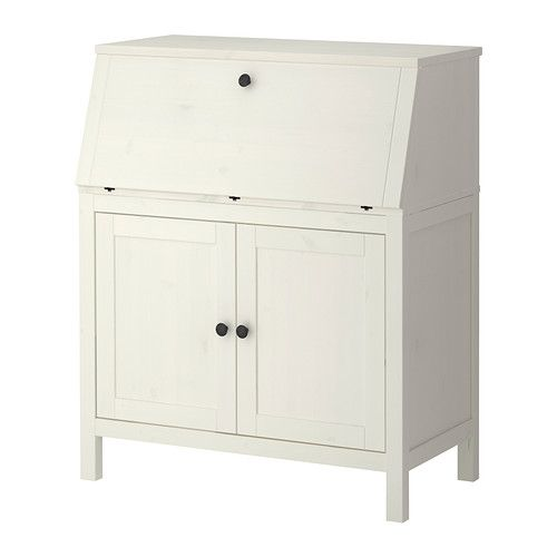 Us Furniture And Home Furnishings Ikea Office Hemnes