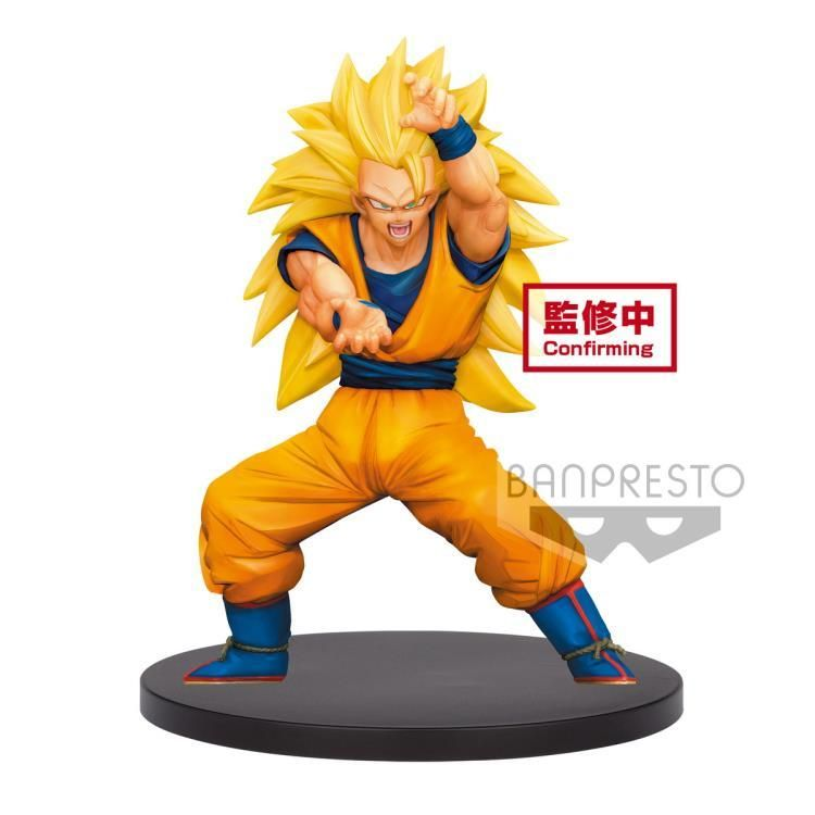 "Super Warriors Dragon Ball Soft Vinyl Series Piccolo 5/"" figure Bandai"