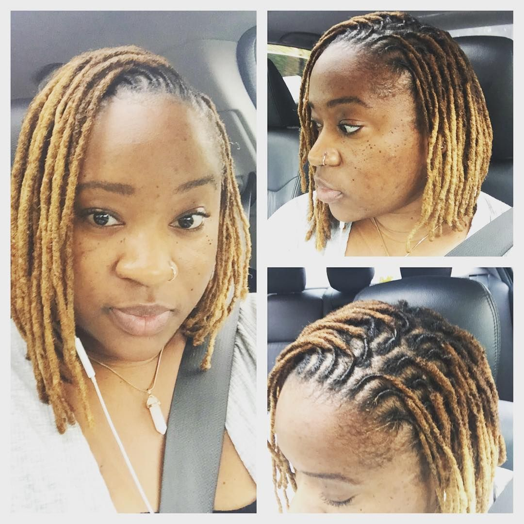 dreadlocks the only guide youll ever need curl centric - HD 1080×1080