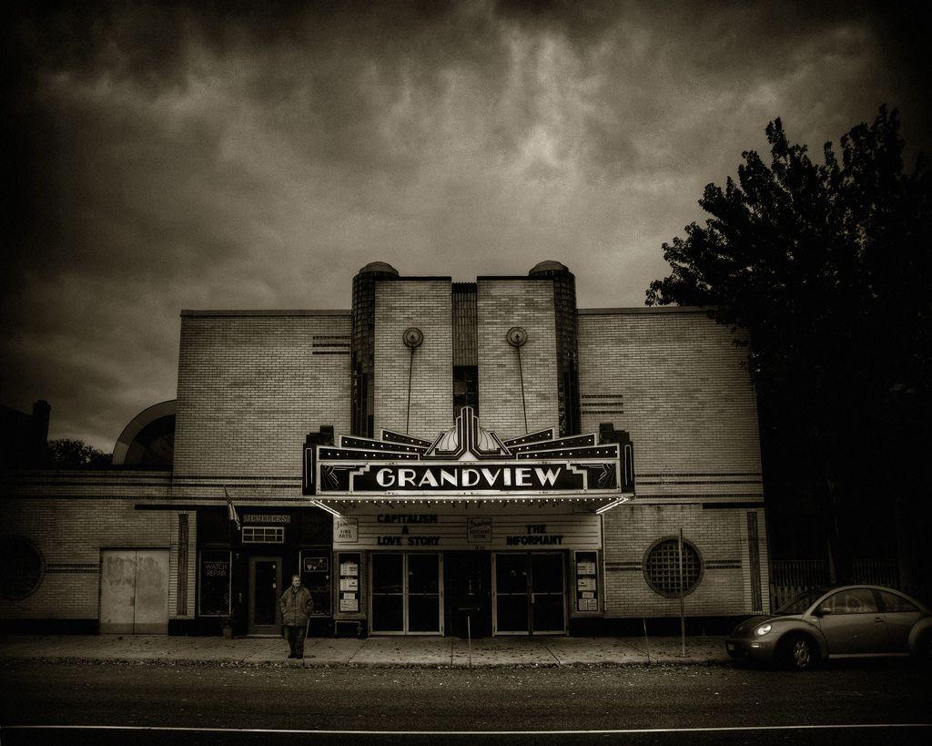 Grandview theatre in st paul movie theater theatre