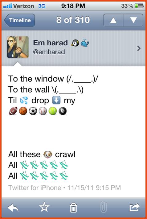 Emoji Stories Copy Paste : emoji, stories, paste, Funny, Emoji), Emoji, Pastel, Paste, Message, Emoji8, Texts,