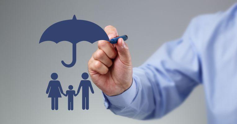 The Insurance Tech Equation Techcrunch Insurance Industry