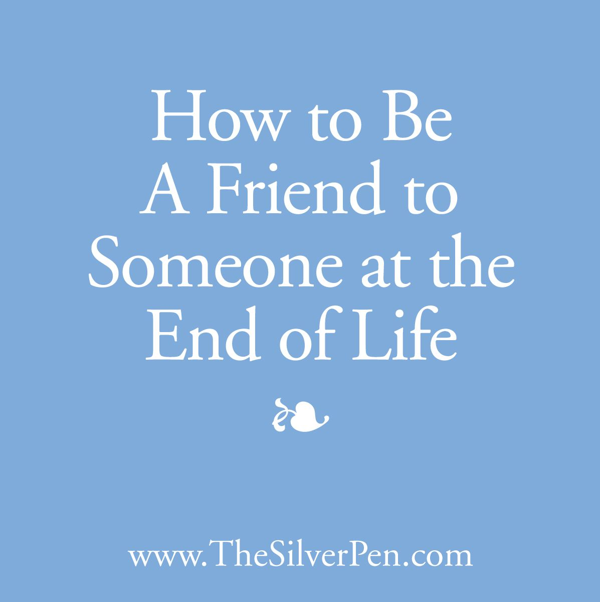 Breast Cancer Survivor Quotes How To Be A Friend  Friends My Friend.❥  Pinterest  Cancer