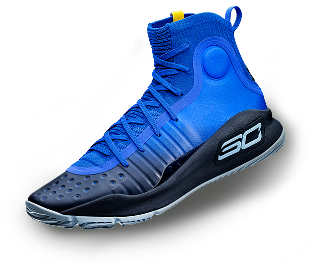 cbc7a1fde957 Stephen Curry Shoes