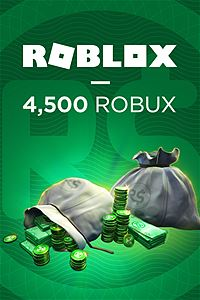 Get Free 4 500 Robux Robuxcodes World In 2020 Free Gift Card
