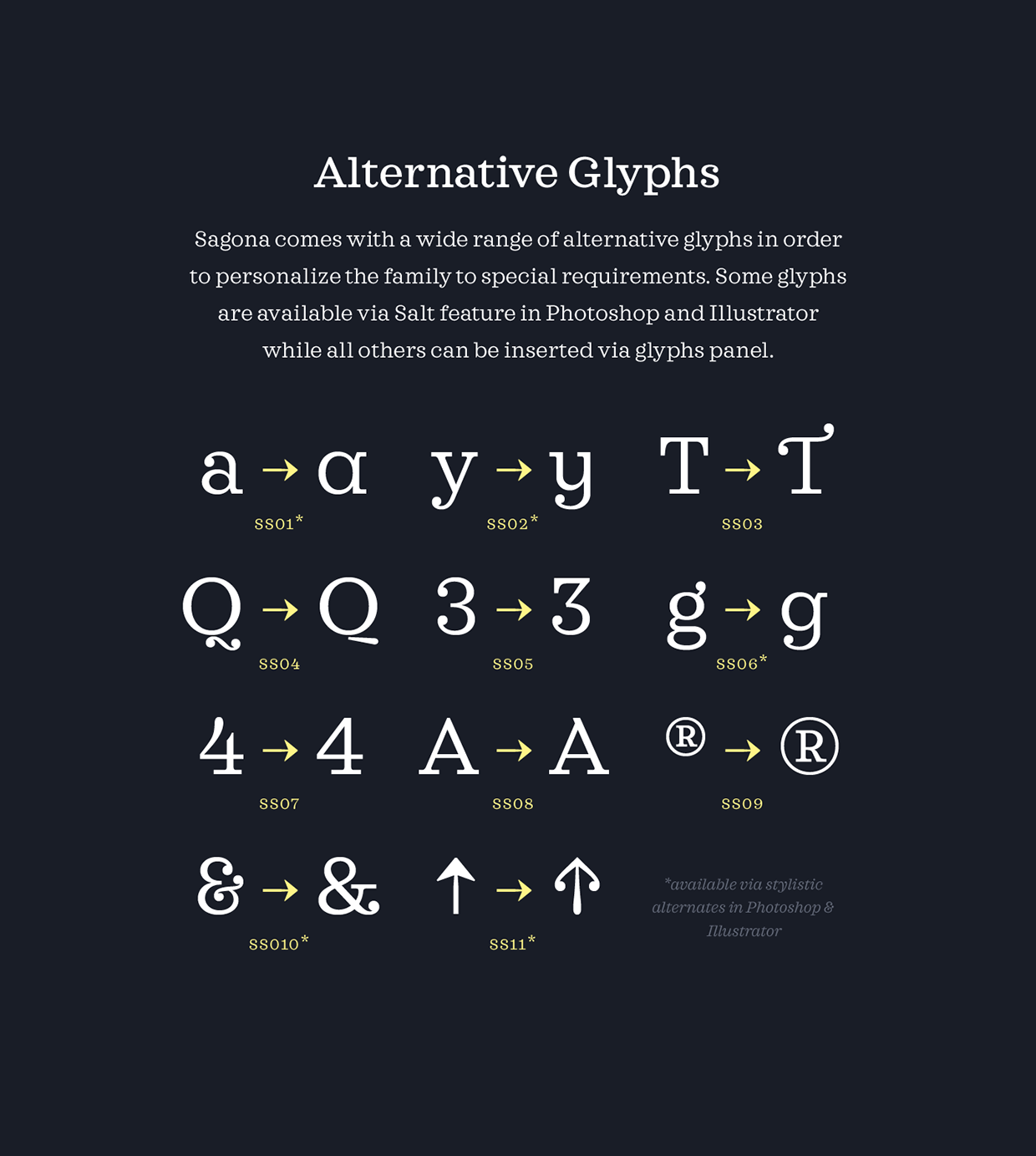 Pin by Alexander Charkviani on colors Font