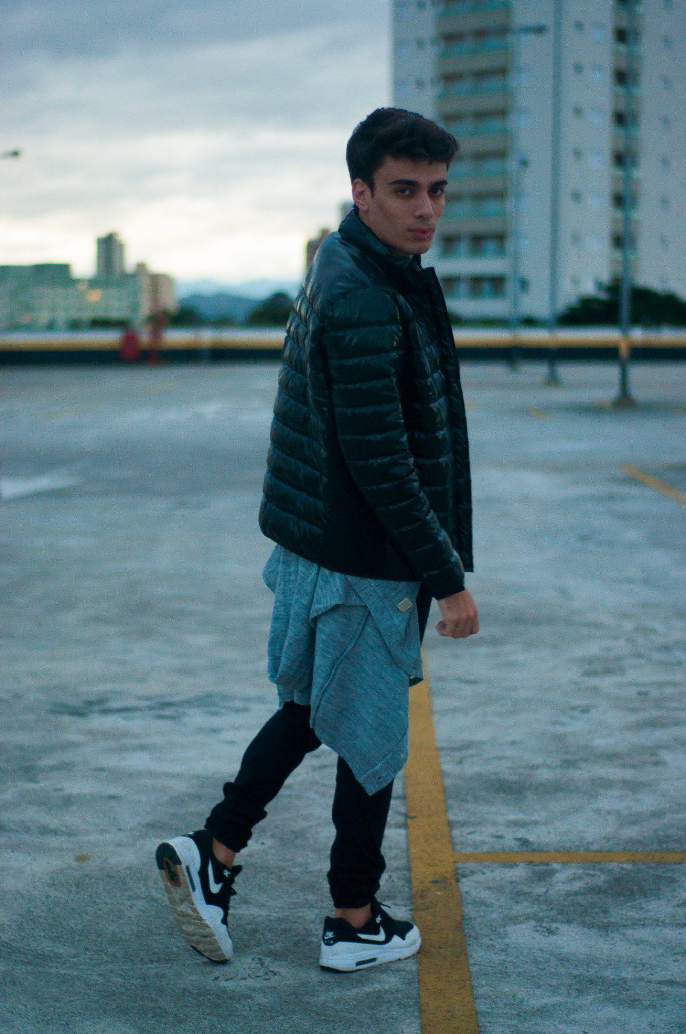 alex cursino, blogueiro de moda, fashion blogger, digital influencer, homem estiloso, dicas de moda, dicas de corte, cabelo masculino, estilo masculino, look masculino, ludmila oliveira, menswear, style,  (26)