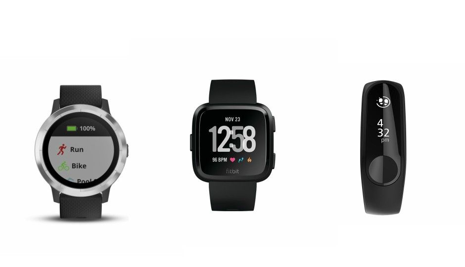 Pin by MAXIT on Top wearable deals on Amazon