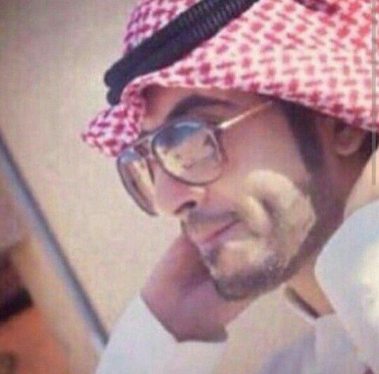 شباب الخليج Man Newsboy Boys