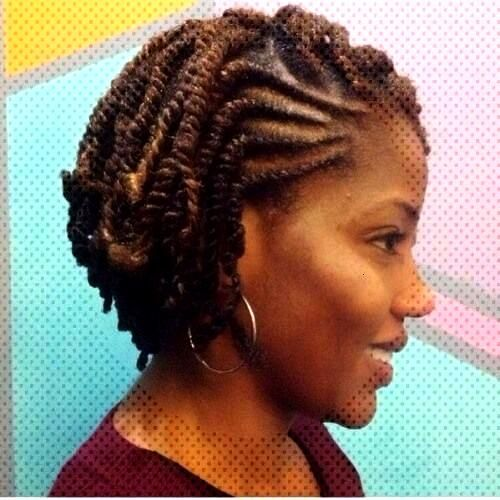 If youre looking for a versatile protective style, take a look and try one of these 65 beautiful c