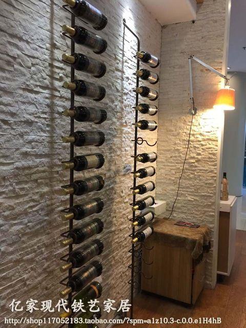 Pin By Redas Silinas On Virtuves Contemporary Wine Racks Wine Storage Wall Wine Rack Wall