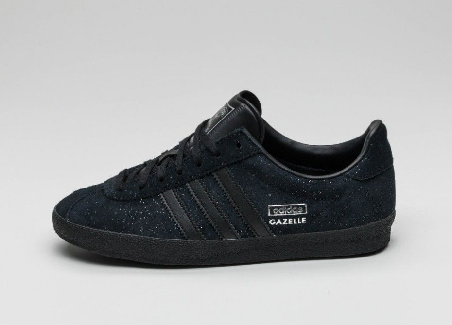 adidas basketball shoes black and blue adidas gazelle platform sneakers black
