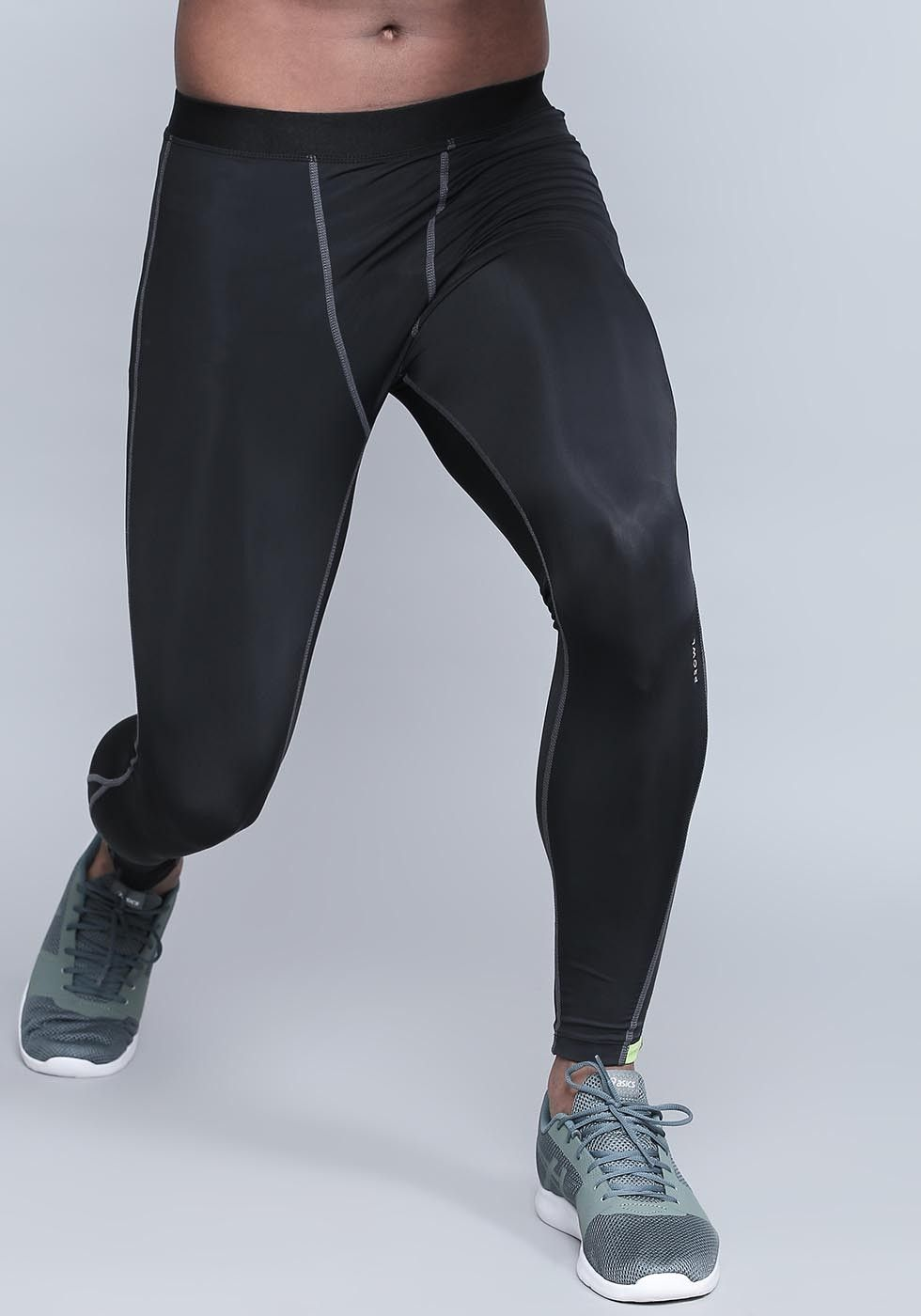 9a83704c59b12 PACER RUNNING & PERFORMANCE ACTIVEWEAR TIGHTS BY PROWL ₹1,999.00 ...