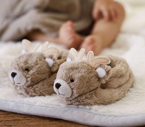 Pin By Vivian Calderon On Deer Svillage Keepsake Baby